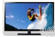 Plazma TV PS43F4500