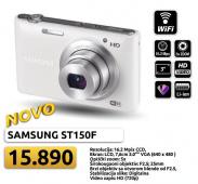Fotoaparat digitalni ST150F