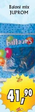 Baloni