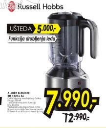 Blender RH 18276