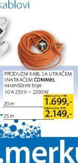 Produžni kabl