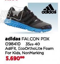 Patike Falcon PDX