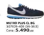 Patike Metro Plus CL BG