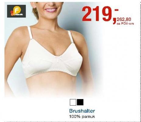 Brushalter