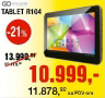 Tablet R104