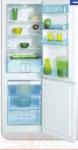 Kombinovani frižiderCSA 31000