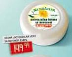 Krema univerzalna sa nevenom NaturAvera