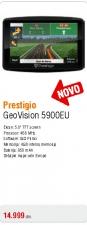 Geovision 5900EU
