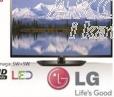 LED Televizor 32Ls3450