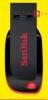 Usb Flash Memorija 4Gb Cruezer Blade TearDrop