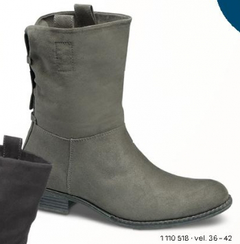Cipele muške 1110518