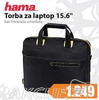 Torba za laptop 15,6''