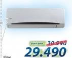 Klima uređaj MSR12HR R17