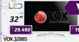 Televizor 32885 LED