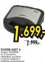 First toster 5337 3