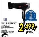 Fen HD 200IBL