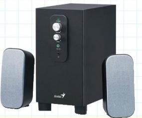 Zvučnici 2,1 SW-A2,1 700
