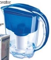 Bokal Za Filtriranje Vode