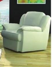 Fotelja ROMA LUX