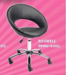 Kancelarijska stolica ROSWELL