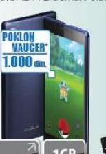 Mobilni Telefon Gigabyte GSmart Classic Pro