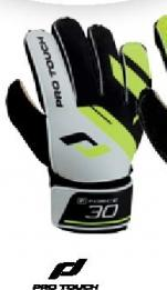 Golmanske rukavice 30 BG, PRO TOUCH