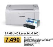 ML-2160 laserski štampač