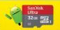 Micro Sd Kartica 8Gb Android Class 10