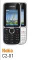Mobilni Telefon C2 01