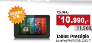"Tablet MultiPad PMP3970B_DUO 7"","