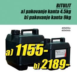 Bitulit