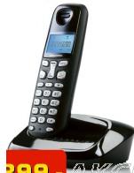 Telefon bežični Duo D160