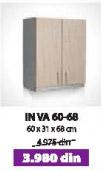 Kuhinjski element IN VA 60-68