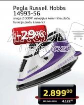 Pegla 14993-56