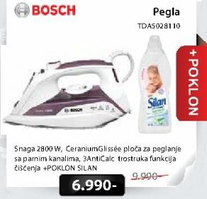 Pegla TDA5028110