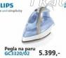 Pegla Na Paru Gc3320