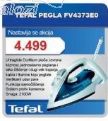Pegla Fv4373eo