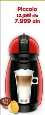 Aparat za kafu Picollo