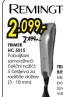 Trimer Hc5015