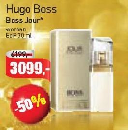 Parfem Boss Jour