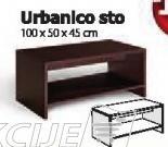 Klub sto Urbanico
