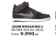 Patike ZOOM Mogan MID 2, 407360-024