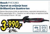 Styler figaro PHC 5363
