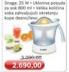 Cediljka za citruse MCP3000