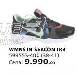 Patike WMNS IN-Seacon TR3