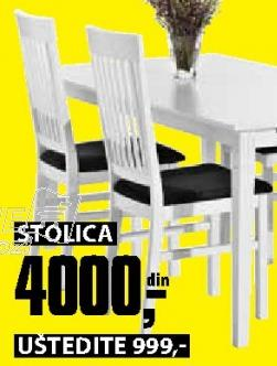 Sto Annika