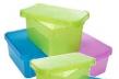 Korpa plastična