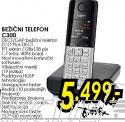 Bežični telefon C300