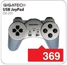 Joypad Dx-201