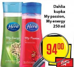 Kupka My energy